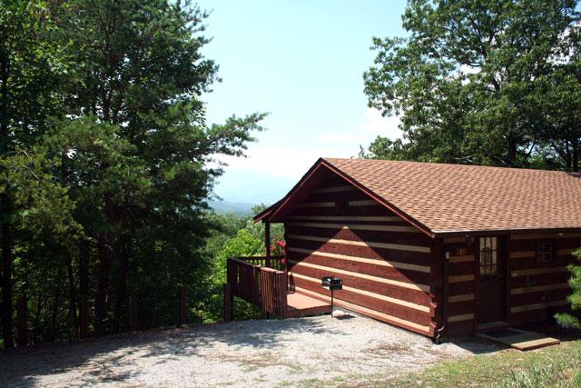 Crameru0027s Creekside Cabins